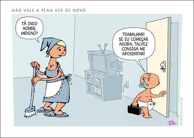 Resultado de imagem para a morte da previdência no brasil
