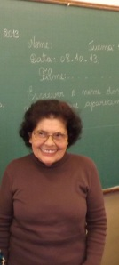 1. Leda Torres de Moraes